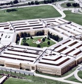 """מנמ""""ר הפנטגון: """"ההחלטה במכרז הענן הצבאי – באוגוסט"""""""
