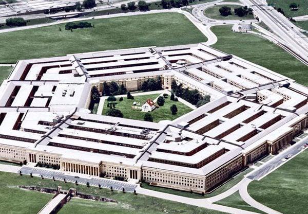 אמזון ממשיכה להילחם נגד הזכייה של מיקרוסופט במכרז הענן של הפנטגון
