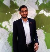 """ארה""""ב: הממשל הגיש תביעת הגבלים עסקיים נגד גוגל"""