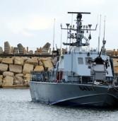 """חיל הים יוצא לפרויקט מערכות שו""""ב בעשרות מיליוני שקלים"""