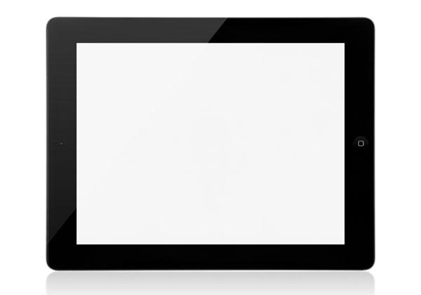 בשנה הבאה - שלושה אחים חדשים במשפחת ה-iPad? צילום אילסוטרציה: BigStock