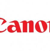 גטר החלה לשווק את מצלמות האבטחה של קאנון עם יכולות אנליטיקה מתקדמות