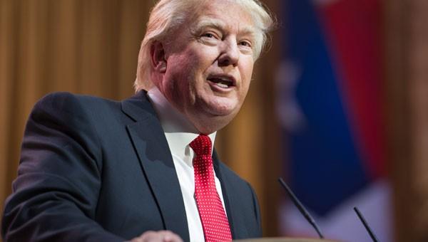 טראמפ תקף את הכסף הווירטואלי – בעיקר את הביטקוין והליברה