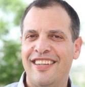 תאגיד השידור הישראלי מטמיע ERP של סאפ – במיליוני שקלים