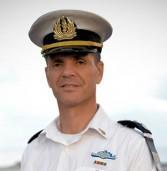 חיל הים מציג: דטה סנטר לכל ספינה