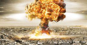 חוסל האקר של דאע''ש. אילוסטרציה: BigStock