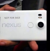 האם כך נראה הדור הבא של ה-Nexus?