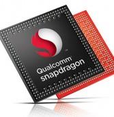 קוואלקום הכריזה באופן רשמי על Snapdragon 845