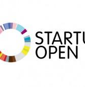שש חברות עלו לגמר תחרות הסטארט-אפ אופן ישראל של רשת היזמות העולמית
