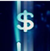 אמזון, אלפבית ו-וולמארט – החברות בעלות הוצאות ה-ICT הרבות ביותר