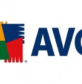 האם AVG השאירה מידע אישי של לקוחותיה חשוף?