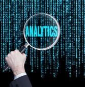 התרבות הארגונית החדשה של ניהול נתונים ואנליטיקה