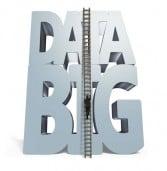 מחקר: ארגונים כבר לא מפחדים מ-Big Data