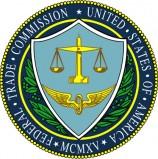 """ארה""""ב: ה-FTC עוסקת בחקירות היי-טק רבות, מלבד פייסבוק"""