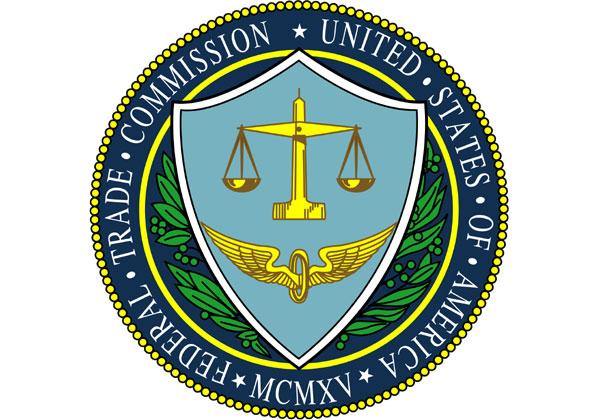 רשות הסחר הפדרלית, ה-FTC