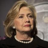 הקרב על המועמדות הדמוקרטית לנשיאות ארצות הברית עבר למישור הקיברנטי
