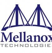 אינטל מתעניינת במלאנוקס: הגישה הצעת רכש בשווי שישה מיליארד דולר
