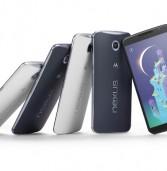 האם מקיץ הקץ על Nexus?