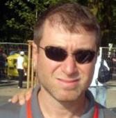 רומן אברמוביץ' ישקיע כ-10 מיליון דולר בסטארט-אפים ישראליים