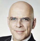 """וולף ליכטנשטיין, SAS: """"עם טיפול נכון במידע ניתן לחזות התפתחויות עתידיות"""""""