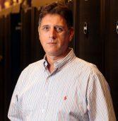 Dell-EMC תציג בראשונה בארץ את היצע הטכנולוגיות המקיף של החברה הממוזגת