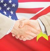 ארצות הברית וסין סיכמו על ריסון מתקפות סייבר