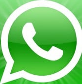 ווטסאפ בוחנת תכונות חדשות להבלטת הודעות שהועברו בין רבים