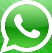 לא רק בסמארטפון: שיחות קול ווידיאו בווטסאפ גם בדסקטופ
