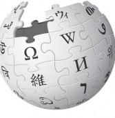 הליכוד Vs. כחול לבן: גולשי ויקיפדיה כבר בחרו