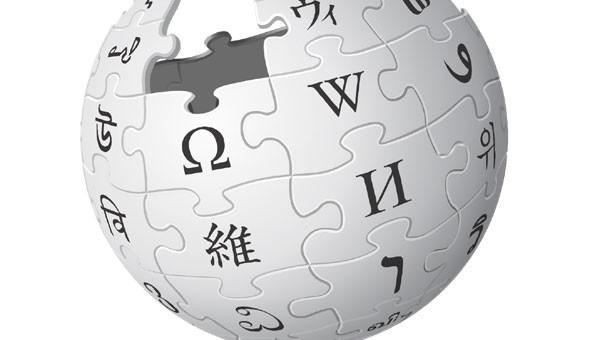 מתקפת DDoS הפילה את ויקיפדיה