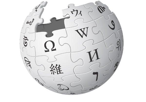 """משלימים את """"החלקים החסרים"""" מבין הערכים החסרים של לוי אשכול ומלחמת ששת הימים - ב-ויקיפדיה"""