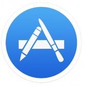 מי זכתה בתואר אפליקציית ה-iOS הפופולרית בכל הזמנים?