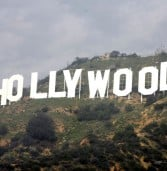 """שירות של גוגל: """"היהודים מנהלים את הוליווד"""""""