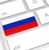 """צוקרברג: """"פייסבוק לא יכולה להתמודד לבדה עם ההתערבות הרוסית בבחירות"""""""