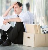 לאחר סגירת עסקת הרכישה: אימפרבה מפטרת עשרות עובדים בישראל