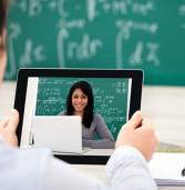 הקמפיין שהעלה את החינוך הטכנולוגי כיתה