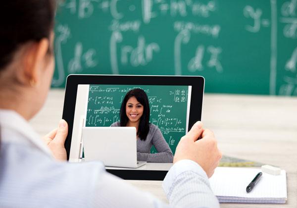 שנת לימודים טכנולוגית פורייה. צילום אילוסטרציה: BigStock