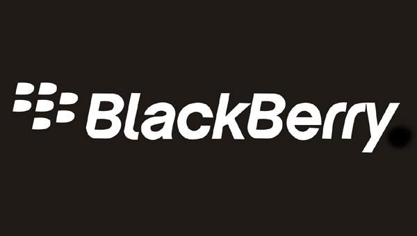 """""""בלקברי הפכה לחברה שהיא 100% אבטחת מידע בתוכנה"""""""