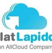 בלאט-לפידות בצמרת שביעות הרצון העולמית של לקוחות Salesforce