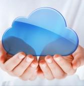 גרטנר: כמות הגיבויים בענן תוכפל בתוך שנתיים