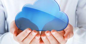 שומרים על הענן. אילוסטרציה: BigStock