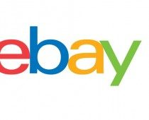 eBay בתוצאות ראשונות ל-2019: גידול מתון בהכנסות וקפיצה ברווח הנקי