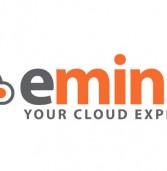 Emind העבירה מערכת נתוני ספורט בזמן אמת של LSport לפלטפורמת הענן של גוגל