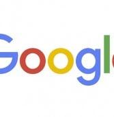 באג אבטחה התגלה במפתח ה-Titan של גוגל