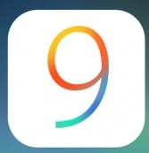 אפל מודה: ב-iOS 9 התגלתה בעיה שלישית