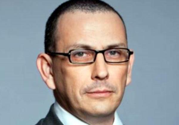 """עו""""ד מוטי קריסטל, מנכ""""ל Nest Consulting"""