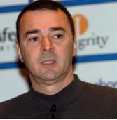 מריוס נכט השקיע 17 מיליון דולר בחברה שמפתחת חיסון לשפעת