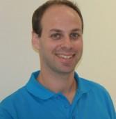 נדב שלינגר מונה למנהל תפעול שירות והדרכה במידעטק טכנולוגיות מידע