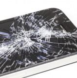 ה-FBI מתחייב לסייע למשטרה המקומית לפתוח מכשירי iPhone