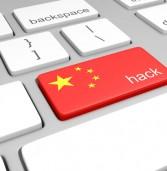 הסינים פרצו למערכת תקשורת של ה-CIA וחשפו עשרות סוכנים